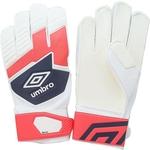 Купить Перчатки вратарские Umbro Neo Club Glove 20888U-FNC р. 9