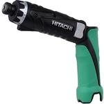 Купить Аккумуляторная отвертка Hitachi DB3DL2
