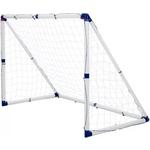 Купить Ворота игровые DFC 5ft Backyard Soccer GOAL153A