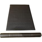 Купить Коврик для тренажера PRO-FORM 0,6х90х130 см (ASA081-130)