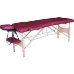 Купить Массажный стол DFC NIRVANA Optima TS20110S-W