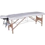 Купить Массажный стол DFC NIRVANA Optima TS20110S-C