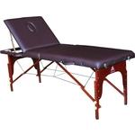 Купить Массажный стол DFC NIRVANA Relax Pro TS3022-B1