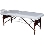 Купить Массажный стол DFC NIRVANA Relax TS20112-B