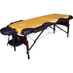 Купить Массажный стол DFC NIRVANA Relax TS20112 MB