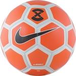 Купить Мяч для футзала Nike Rolinho Menor X (SC3039-834) р.4