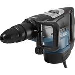 Купить Перфоратор SDS-Max Makita HR5201C