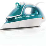 Утюг Philips GC 2520