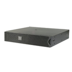 ИБП APC Батарея Smart-UPS RT RM, Rack 2U, 48V (SURT48RMXLBP)