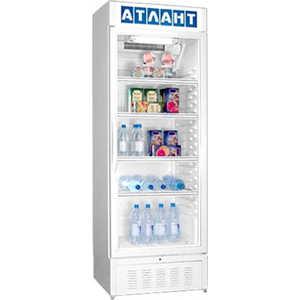 Холодильник Атлант ХТ-1000
