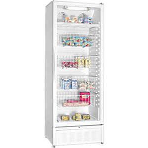 Холодильник Атлант ХТ-1002