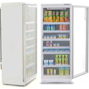 Холодильник Атлант ХТ-1003
