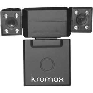 Видеорегистратор Kromax Magic transformer VR-300