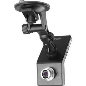 Видеорегистратор Mystery MDR-850HD автомобильный аккумулятор в дрогичине