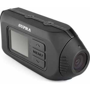 Видеорегистратор Supra SCR-850