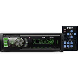 Автомагнитола Mystery MAR-828U радиоприемник дв св укв