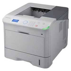 Принтер Samsung ML-5510ND