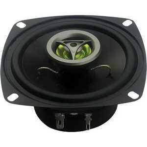 Купить акустическая система Fusion FBS-420 (102254) в Москве, в Спб и в России