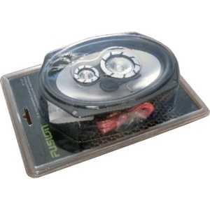 Купить акустическая система Fusion FLS-693 (102271) в Москве, в Спб и в России