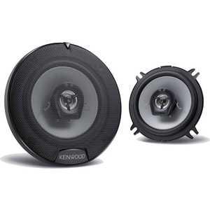 Купить акустическая система Kenwood KFC-1352RG2 (102292) в Москве, в Спб и в России