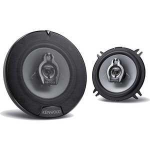 Купить акустическая система Kenwood KFC-1353RG2 (102293) в Москве, в Спб и в России