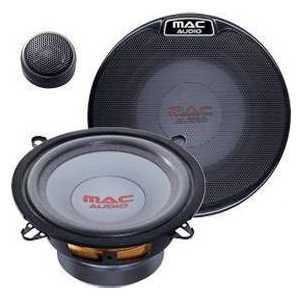 ������������ ������� MAC Audio APM 2.13