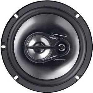 ������������ ������� MAC Audio APM 20.3