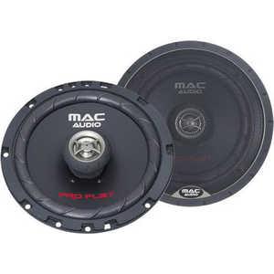 Акустическая система MAC Audio pro flat 16.2