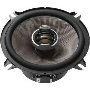Акустическая система Pioneer TS-E1302I система акустическая коаксиальная pioneer ts 1302i