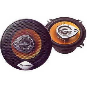 Акустическая система Pioneer TS-G1358 автомобильная акустическая система pioneer ts a6933i