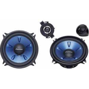 Акустическая система Pioneer TS-H1303 акустическая система pioneer ts 1302i