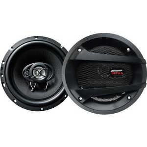 Акустическая система Supra SBD-1703 автомобильная акустическая система supra sbd 6903