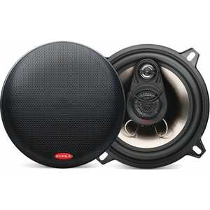 Фотография товара акустическая система Supra SJ-530 (102395)