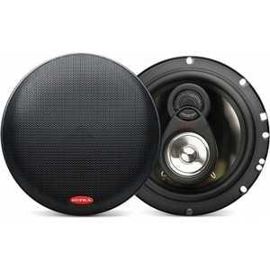 Купить акустическая система Supra SJ-630 (102398) в Москве, в Спб и в России