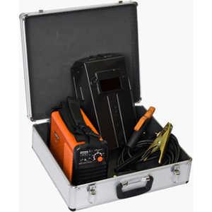 Сварочный инвертор Сварог ARC 165 (J6501) case