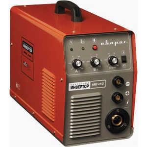 Купить инверторный сварочный полуавтомат Сварог MIG 250 (J46) (102537) в Москве, в Спб и в России
