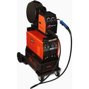 Инверторный сварочный полуавтомат Сварог MIG 2500 (J73)