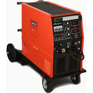 Инверторный сварочный полуавтомат Сварог MIG 2500 (J92)