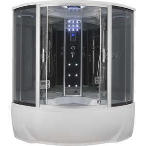 Душевая кабина Erlit 150х150х225 см (ER 4350T-EXC2)