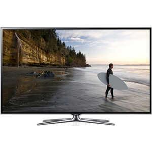 3D Телевизор Samsung UE-32ES6550