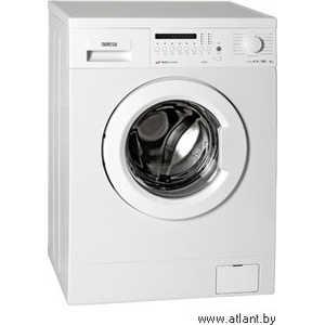 Купить стиральная машина Атлант 60У87-000 (105163) в Москве, в Спб и в России