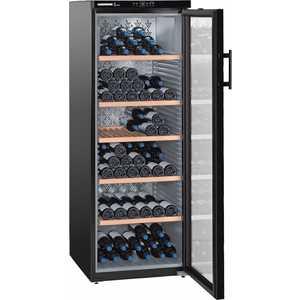 Винный шкаф Liebherr WTb 4212-20001 от ТЕХПОРТ