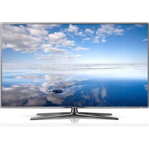 3D Телевизор Samsung UE-40ES7207