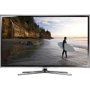 3D Телевизор Samsung UE-55ES6850