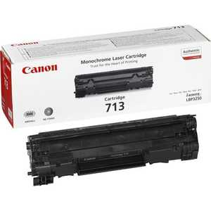 Картридж Canon 713 (1871B002)