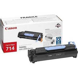 Картридж Canon 714 (1153B002) 5294 714