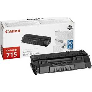 Картридж Canon 715 (1975B002) dac715ul 16bit unipolar 28soic dac715u 715 dac71 715u dac7 715ul
