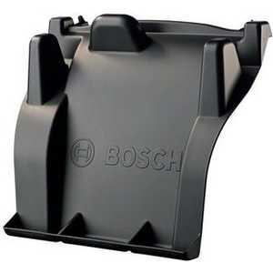 Насадка для мульчирования Bosch для Rotak 34/37 (F.016.800.304) росмэн игровой набор поезд пеппы неваляшки свинка пеппа