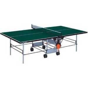 Теннисный стол Sponeta S3-46E