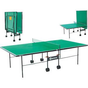 Теннисный стол Sponeta S1-04i
